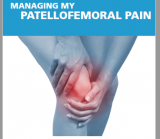 Managing my Patellofemoral Pain